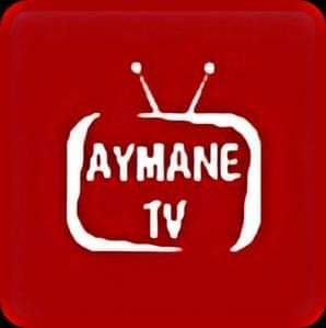 AYMANE TV v2.0 (Tv & Movies) (6.1 MB)
